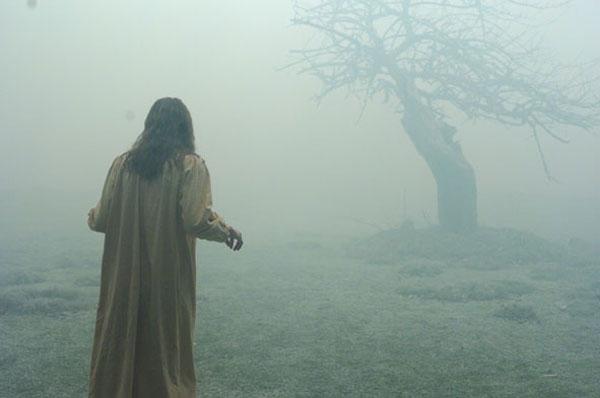10 películas de terror basadas en hechos reales - 5
